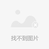 杭州苏鑫保温材料有限公司