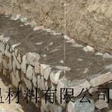 杭州屋面找坡保温泡沫混凝土