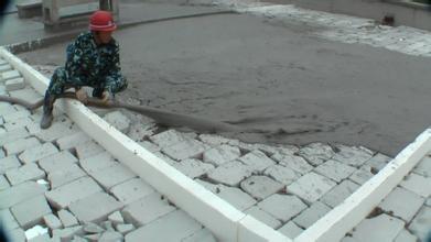 江苏泡沫混凝土