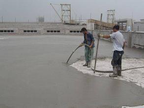 杭州找坡泡沫混凝土专用