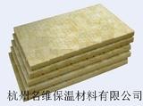 杭州岩棉板施工要点