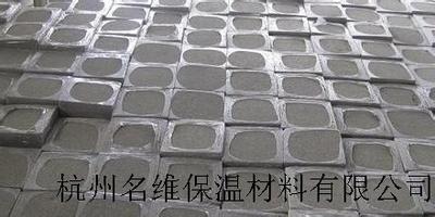 杭州水泥发泡板